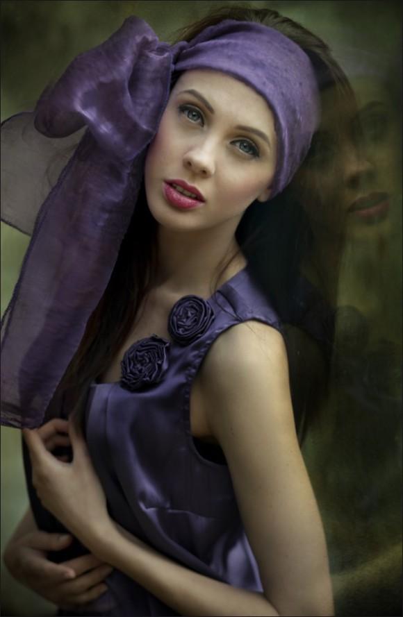 fot. Joanna Kozłowska