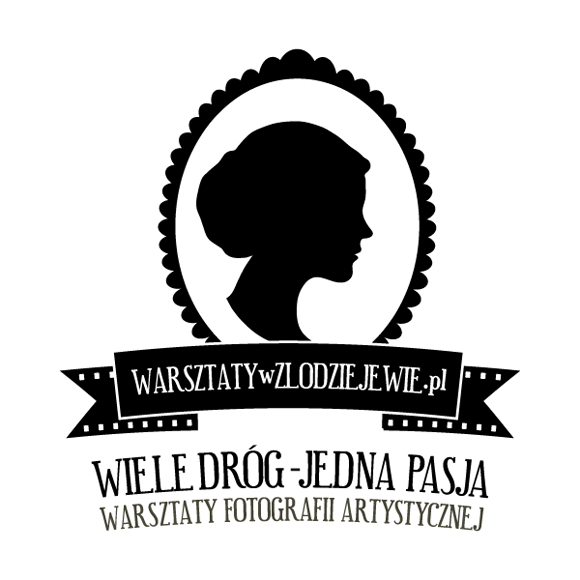 WFA-WD-JP