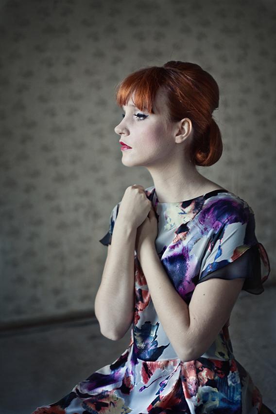Fotograf: Iwona Aleksandrowicz - zdjęcie 3