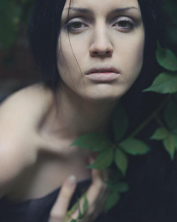 Fotograf: Tomasz Miksa