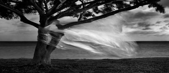 Czarno Białe Krajobrazy - Rafal Maleszyk - zdjęcie 4