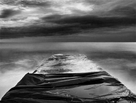 Czarno Białe Krajobrazy - Rafal Maleszyk - zdjęcie 5