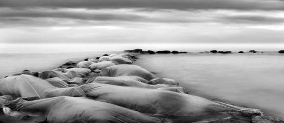 Czarno Białe Krajobrazy - Rafal Maleszyk - zdjęcie 6