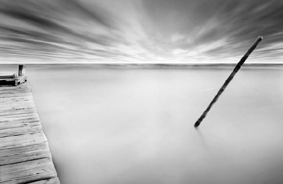 Czarno Białe Krajobrazy - Rafal Maleszyk - zdjęcie 9