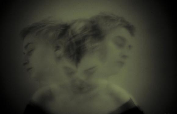 Portrety-kobiet-Veronika-Anna-W-3