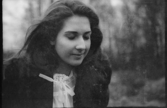 Portrety-kobiet-Veronika-Anna-W-5