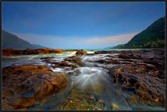 Skaliste-wybrzeze-Filipin- Lester-A.-Garcia4