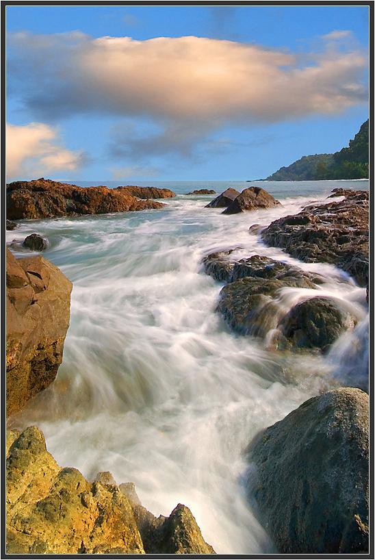 Skaliste-wybrzeze-Filipin- Lester-A.-Garcia6