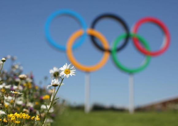 Igrzyska-olimpijskie-obiektywie-Londyn-2012-1
