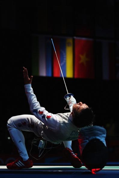 Igrzyska-olimpijskie-obiektywie-Londyn-2012-8