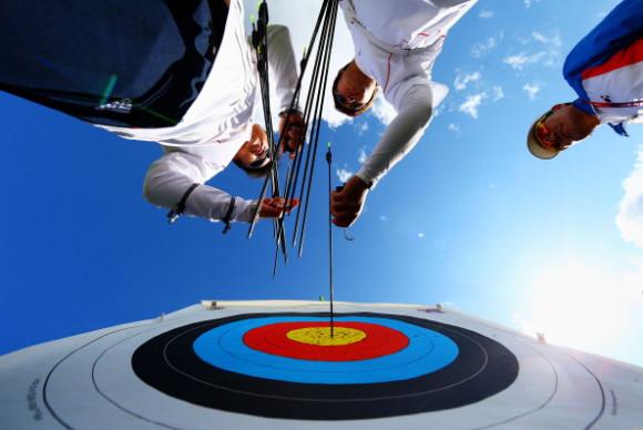 Igrzyska-olimpijskie-obiektywie-Londyn-2012-10