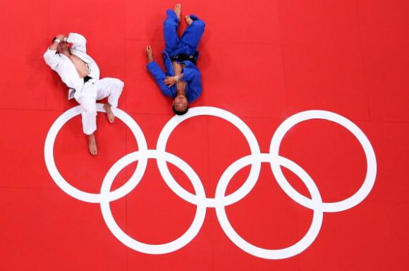 Igrzyska-olimpijskie-obiektywie-Londyn-2012-11