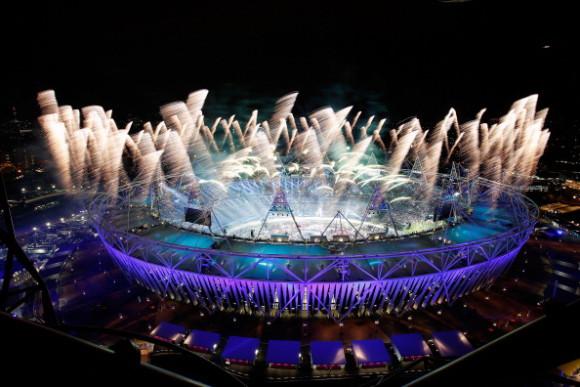 Igrzyska-olimpijskie-obiektywie-Londyn-2012-2