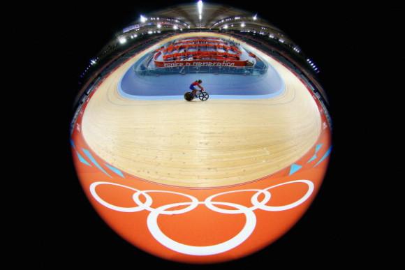 Igrzyska-olimpijskie-obiektywie-Londyn-2012-4