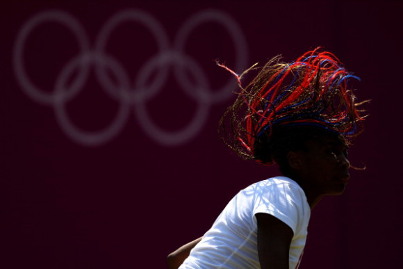 Igrzyska-olimpijskie-obiektywie-Londyn-2012-5