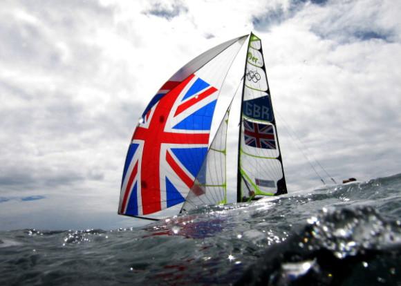 Igrzyska-olimpijskie-obiektywie-Londyn-2012-6