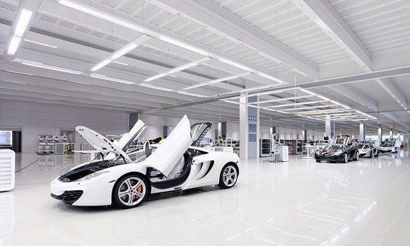 MCLAREN_TECHCENTRE_1