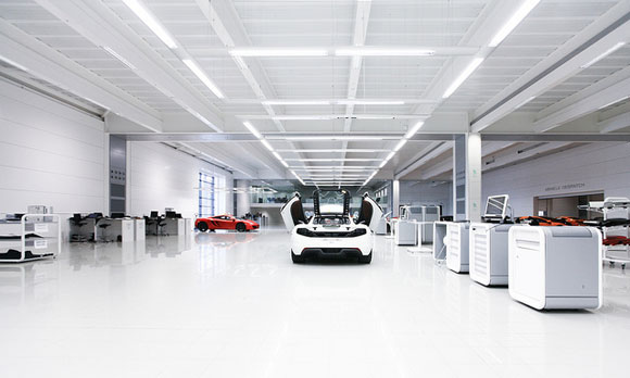 MCLAREN_TECHCENTRE_2