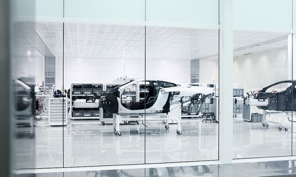 MCLAREN_TECHCENTRE_3