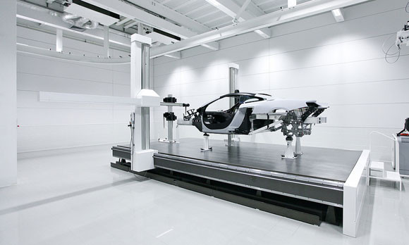 MCLAREN_TECHCENTRE_4