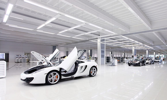 MCLAREN_TECHCENTRE_5