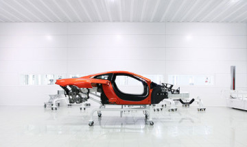 MCLAREN_TECHCENTRE_7