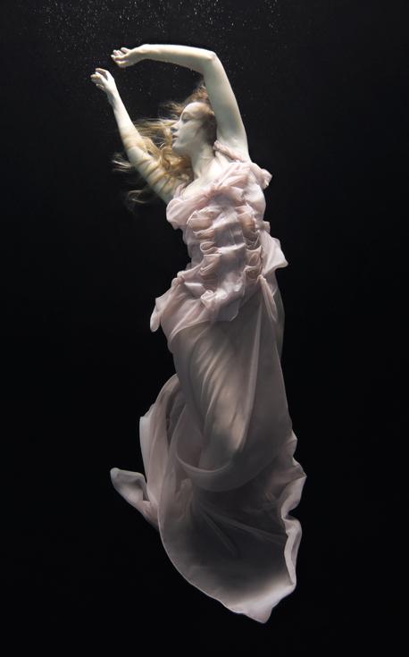 Podwodny-taniec-Nadia-Moro-1
