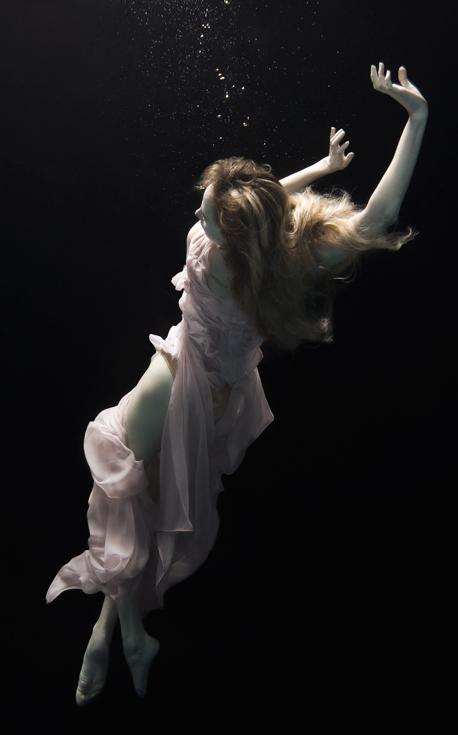 Podwodny-taniec-Nadia-Moro-2