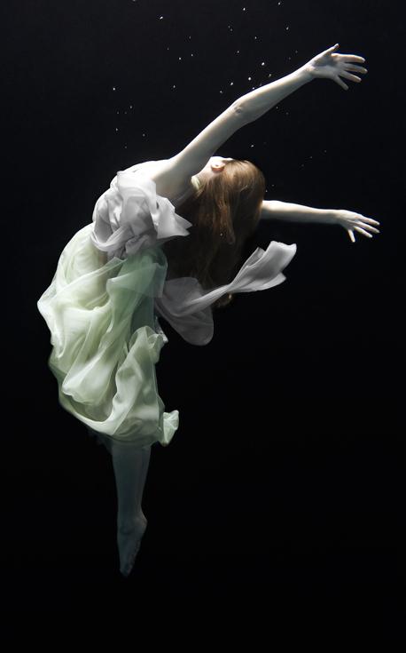 Podwodny-taniec-Nadia-Moro-6