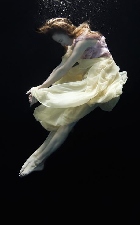 Podwodny-taniec-Nadia-Moro-7