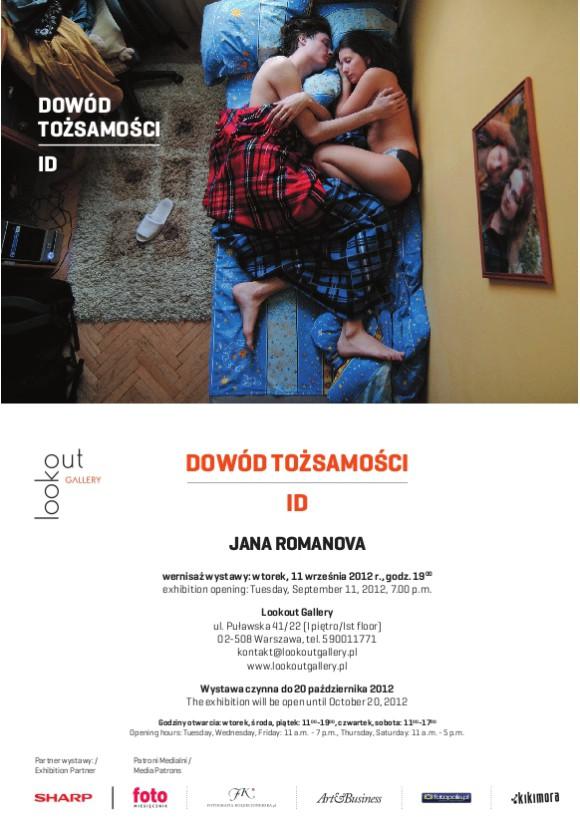 Zaproszenie_Dowod_tozasamosci_Jana_Romanova