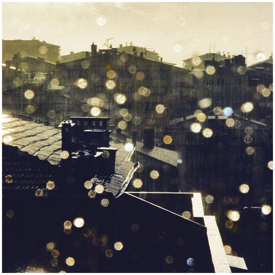 fotografie deszczu 11