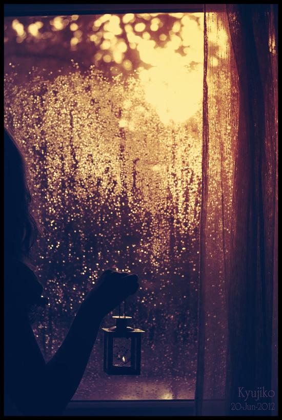 fotografie deszczu 6