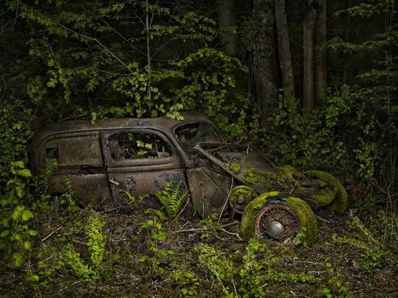 Czy-samochody-ida-do-nieba-Peter-Lippman4