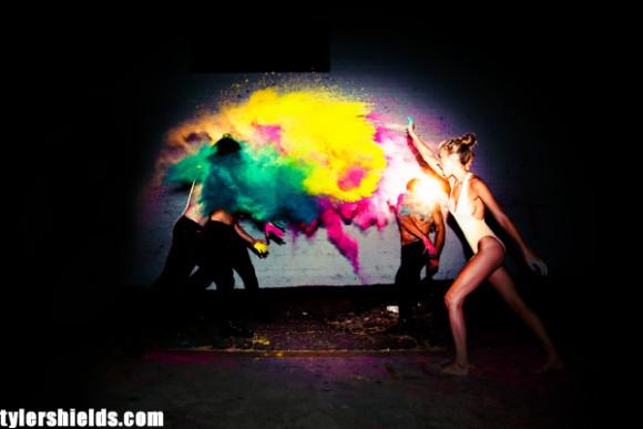 Kolorowa-prowokacja3