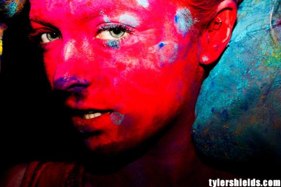 Kolorowa-prowokacja4