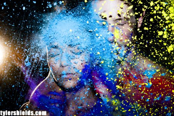 Kolorowa-prowokacja5