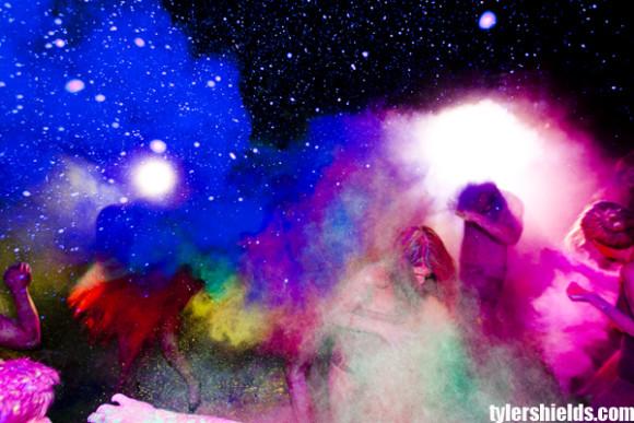 Kolorowa-prowokacja7