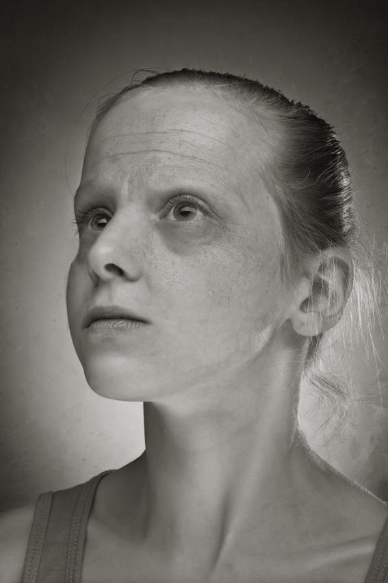 nietypowy-portret-1