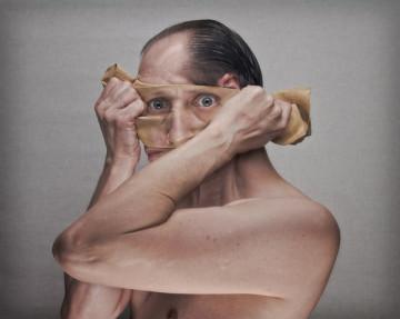 nietypowy-portret-4