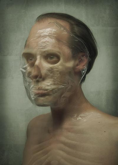 nietypowy-portret-5