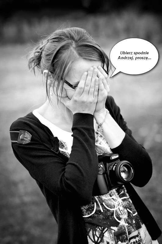 14-fot-Sebastian-Prochniak