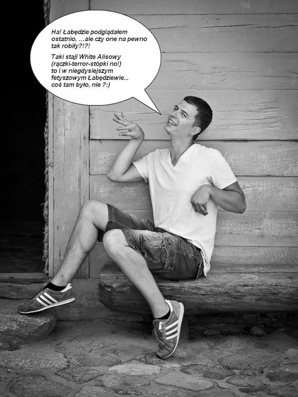 26-fot-Sebastian-Prochniak