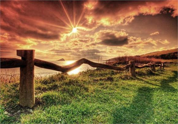 piekne-krajobrazy-chris-marshall-1