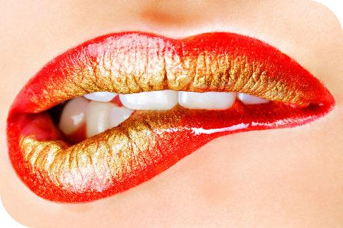 Kiss-me-1