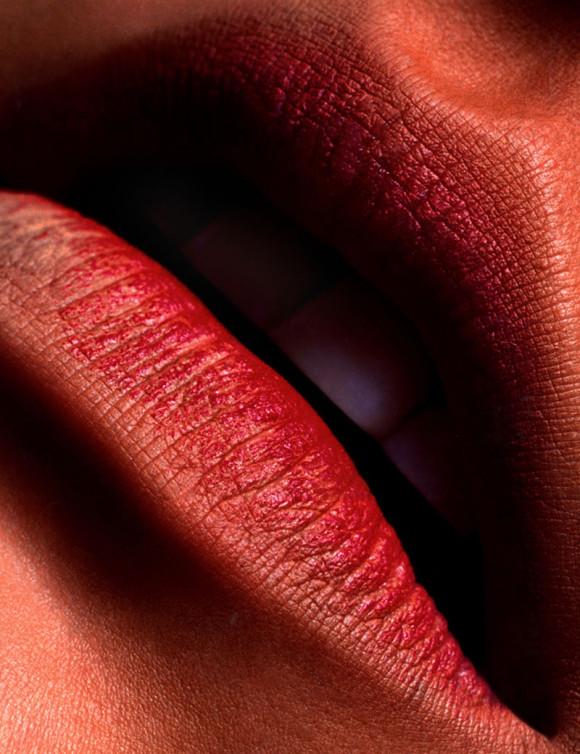 Kiss-me-4