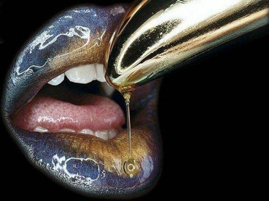 Kiss-me-6