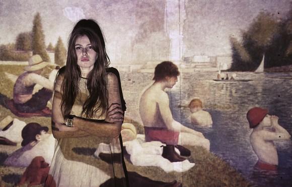 polaczenie-malarstwa-fotografii-nikolay-glazunov1