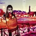 polaczenie-malarstwa-fotografii-nikolay-glazunov6