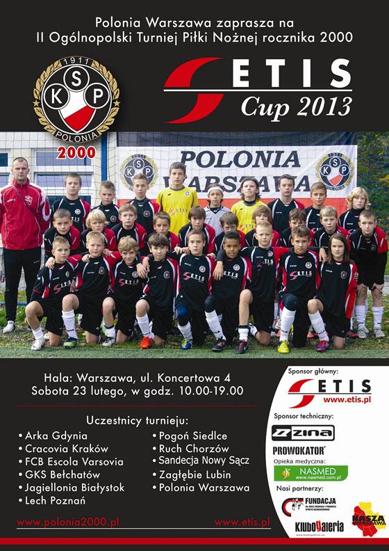 Etis_Cup_2013_plakat